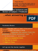 Answering_Questions.pptx