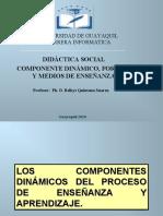 Formas y medios de enseñanza.ppt