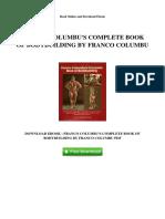 franco-columbus-complete-book-of-bodybuilding-by-franco-columbu.pdf