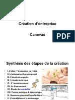 creation-dentreprise.ppt