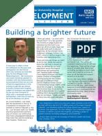 BH-WX-redevelopment-newsletter-Dec_v4_LR.pdf