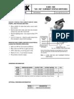 450.30-S18.pdf