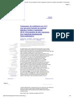 Treinamento de reabilitação pós-AVC com uma interface cérebro-computador baseada em imagens motoras (BCI) - Exoesqueleto de mão controlado_ A Ran.pdf