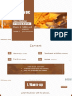 IELTS 1.pdf