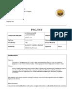 INTERMEDIATE ACCOUNTING ACCT  214_2