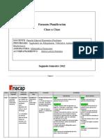 Planificación Clase a Clase Matemática Financiera Real.docx