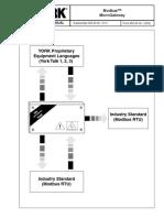 450.20-N1.pdf