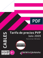 PRYSMIAN Julio_2009.pdf