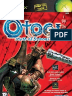 Otogi_-_Manual_-_XBX