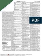 pg_0019-mesclado.pdf