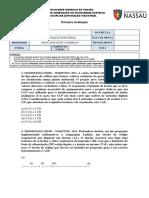 12341231234.pdf