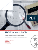 How_to_Conduct_a_Performance_Audit