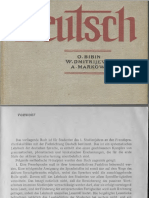 bibin_o_dmitriewa_w_deutsch_nemetskiy_yazyk_i_kurs.pdf