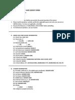 LEARNER-ENROLLMENT-AND-SURVEY-FORMmobile
