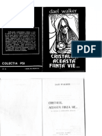 dael-walker-cristalul-aceasta-fiinta-vie.pdf