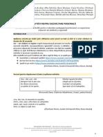 Activitati-pentru-dezvoltare-personala-post-pandemie.pdf