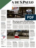 Folha de São Paulo (21 Set 20).pdf