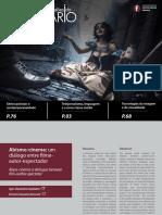 Abismo-cinema_ um  diálogo entre filme- autor-espectador