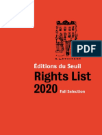 booklet_foreign_rights_fall_2020_BAT