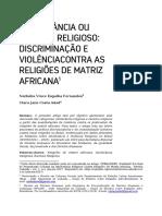 nathc3a1lia-vince-esgalha-fernandes_clara-jane-costa-adad_intolerc3a2ncia-ou-racismo-religioso