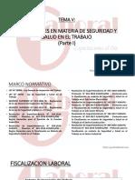 sesion+05FISCALIZACION+SST+-+PARTE+I+-+MARTES+05+JUN