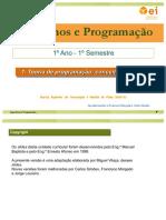 1_LinguagensAlgoritmos.pdf