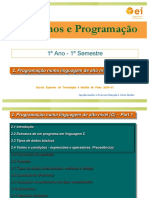 2aProgC-EstruturaTiposCondicionais.pdf