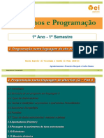 2dProgC-ApontadoresEstruturas.pdf