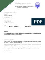 Derecho Notarial - DER 3490 - 08.doc