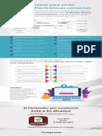 10-claves-para-facturas-electronicas-correctas