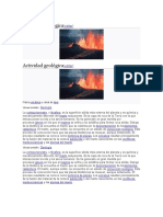Física volcánica y canal de lava.docx