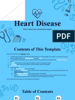 Heart Disease by Slidesgo.pptx