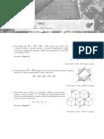 isometrias_resol