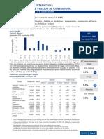 boletín-indice-de-precios-al-consumidor-(ipc)-septiembre-2020.pdf