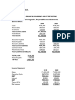 ACTIVITY 3 FINANCIAL PLANNING AND FORECASTING_BARCELONA.pdf