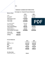 ACTIVITY 3 FINANCIAL PLANNING AND FORECASTINGg.docx