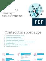 Módulo 4 - Cuidados no local de estudo_trabalho.pdf