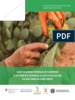 brochure-ONUDI-21x21-WEB.pdf