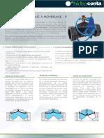 Vanne_hydraulique_a_membrane_p