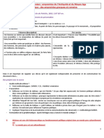 Chap._1_la_Mediterranee_antique_-_Version_Formateur__1_ (1)