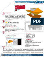 Arte_Promocional curso CAPIT Civil3000 septiembre 17.pdf