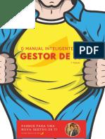 ebook-Gestor-TI