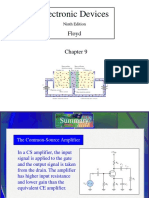 dr-ahmed-heikal-lecture-5 (1).pdf