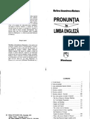 Heather Demetrios - Bad Romance.pdf