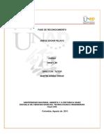 Calculointegral100411_60.pdf