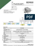 K-78210936.pdf