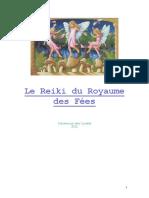 REIKI DES FEES.pdf