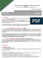 Sistematização_camões1