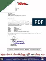 SURAT IJIN BERKUNJUNG KE P.T MIROTA KSM BARU-dikonversi.pdf