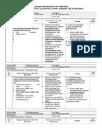 [PDF] ASUHAN KEPERAWATAN INDIVIDU_compress.pdf